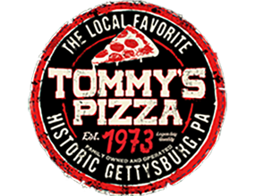 tommys_logo